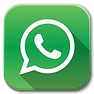 Apps-Whatsapp-icon.png