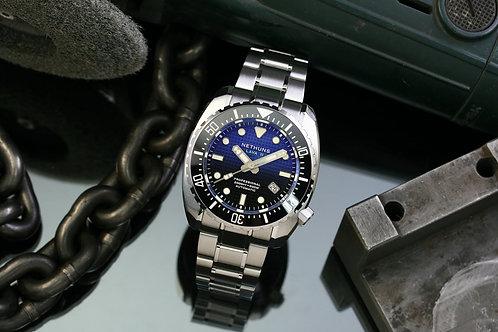 LAVA II - STEEL LS255