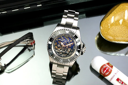 SMS1012S - Limited Edition 175pcs
