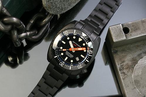 LAVA II - STEEL LS241