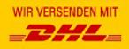 dhl-versand.png