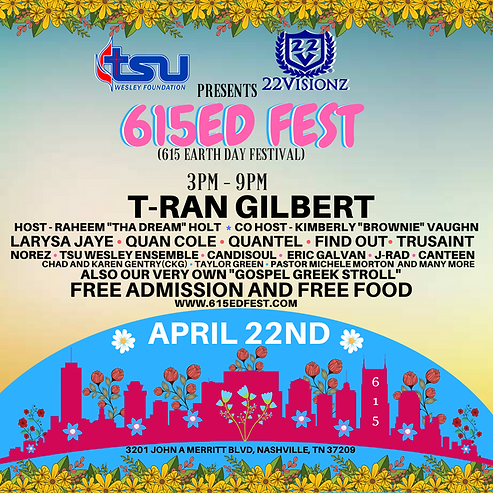 615ed-fest-poster-digital-only.png