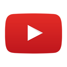 youtube1-1024x1024.png