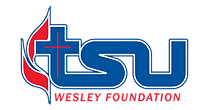4k_Red_Logo_TSU_WesleyFoundation copy.pn