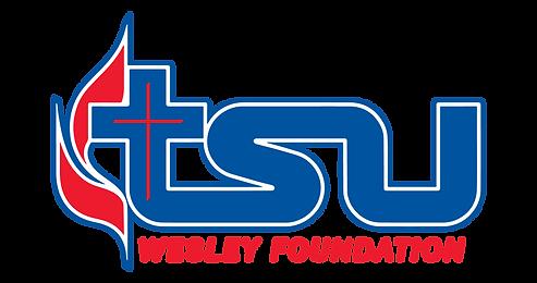 4k_Red_Logo_TSU_WesleyFoundation copy.pn