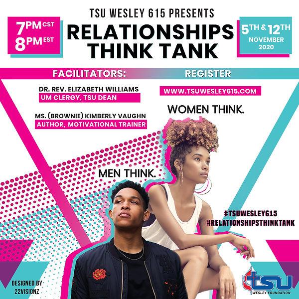 Relationship_think-tank_poster.jpg