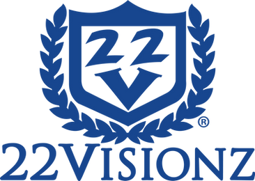 22Visionz_logo_286c_full.png
