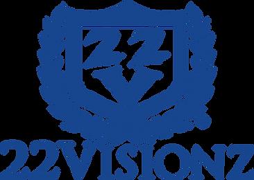 22Visionz_logo_286c_full.png