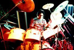 音樂城_多鼓配備1983