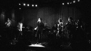 台北黑糖音樂餐廳-黃瑞豐與朋友們 爵士音樂會