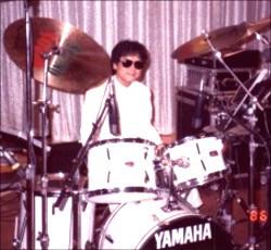 蘇芮演唱會 1986
