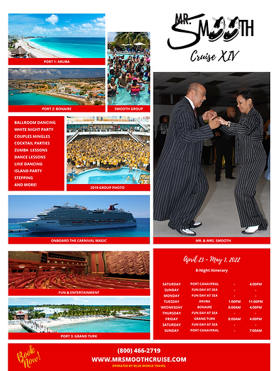 Mr Smooth Cruise XIV (1).png