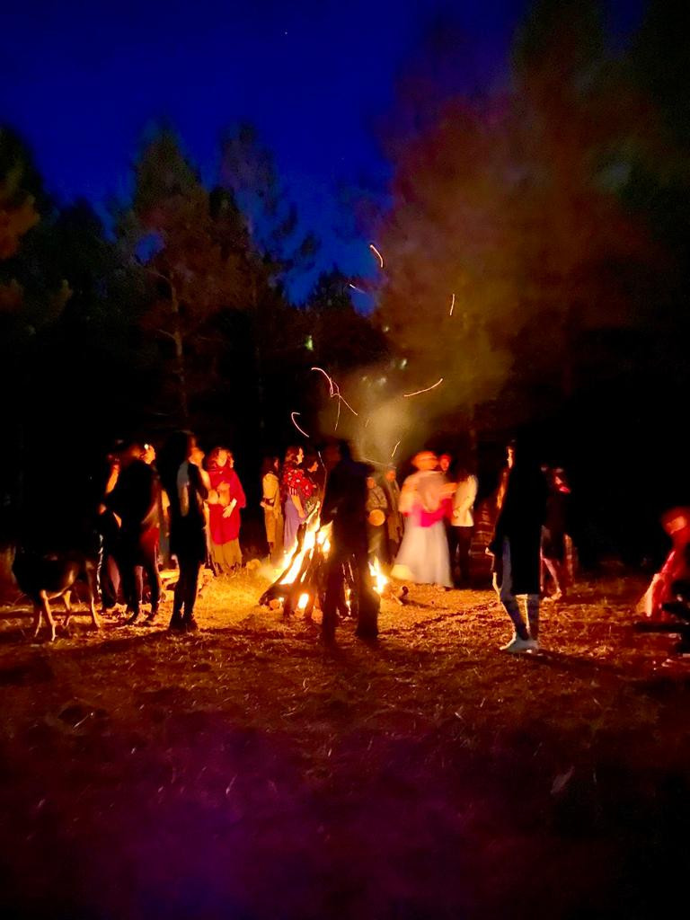 feux et danseuses.jpg