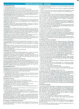 JuSchG2020_1.jpg