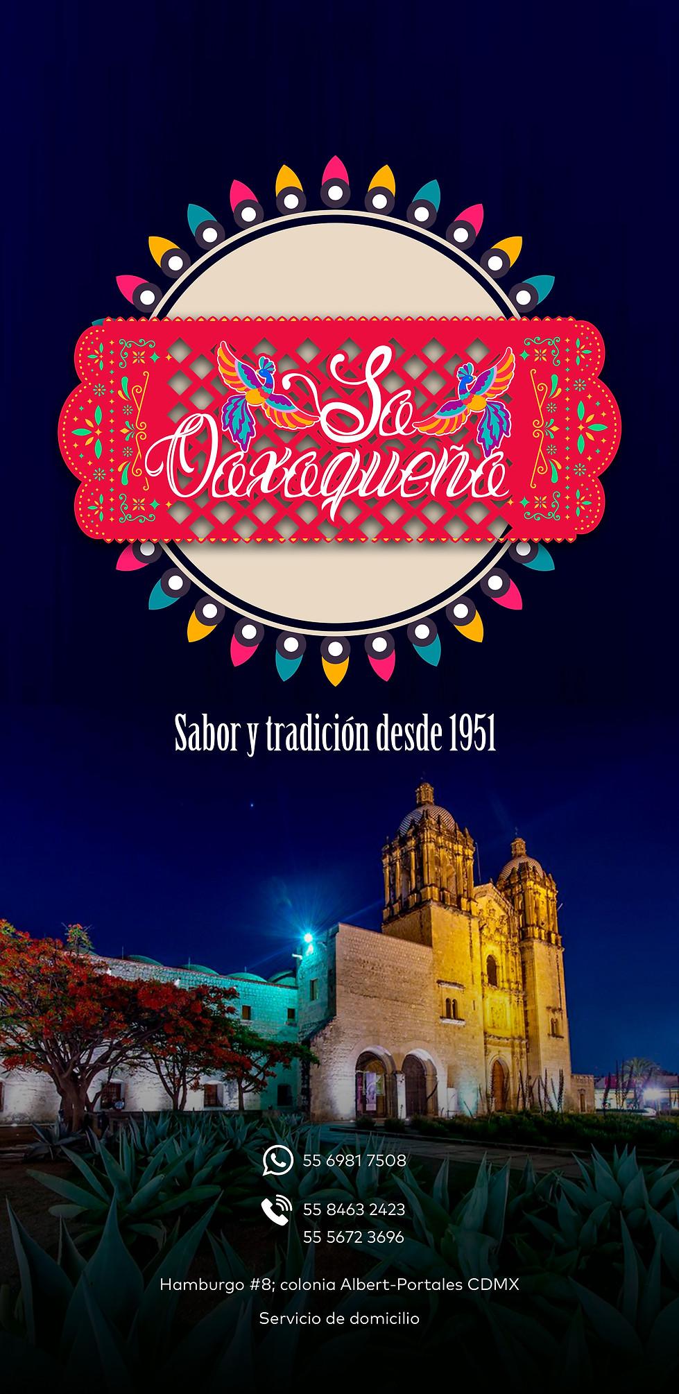 La-Oaxaquena-01.jpg