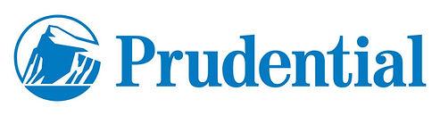 logoPrudentialBlanco.jpg