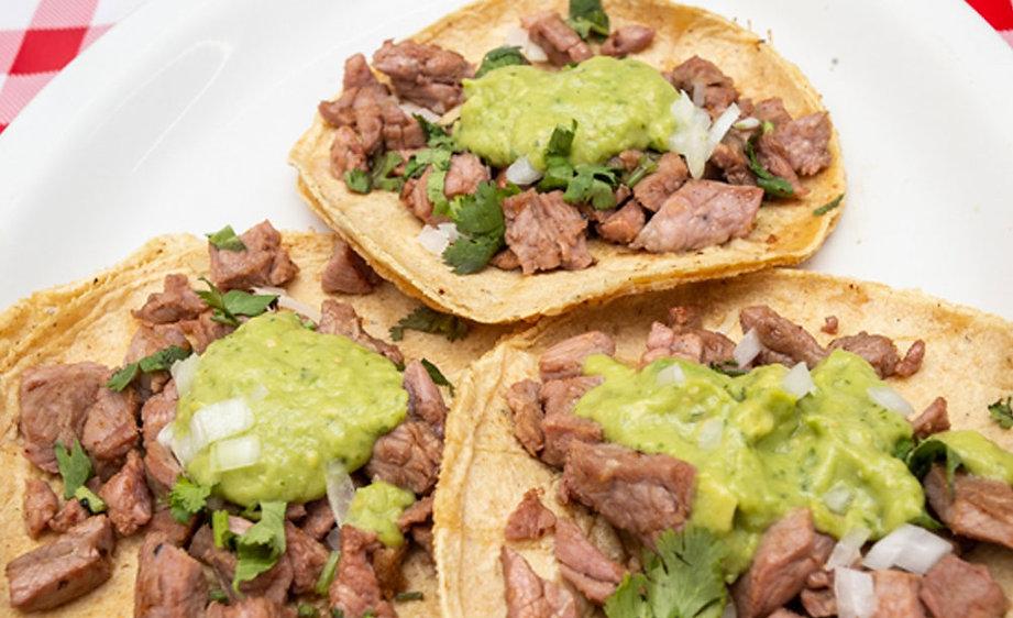 tacosArrachera.jpg