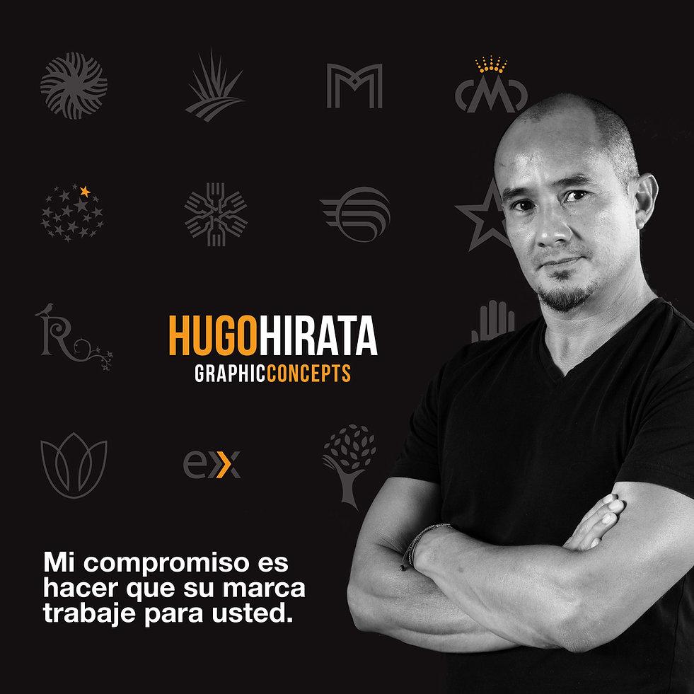 PORTADA HUGO HIRATA.jpg