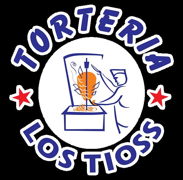 logo Torteria LOS TIOS.png