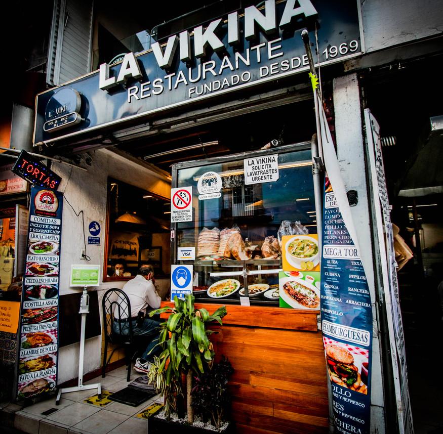 LaVikina_deamarillo-49.jpg