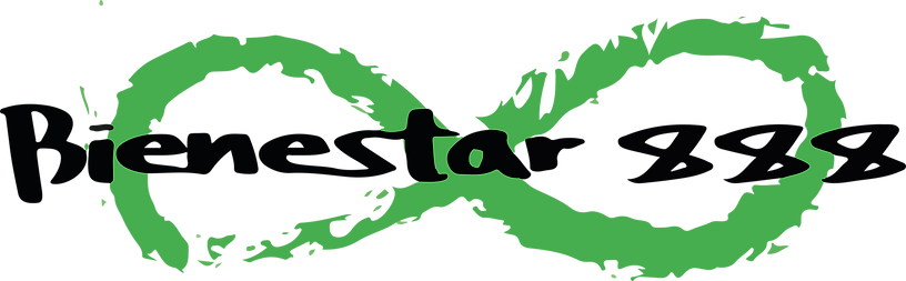 logoB888.png
