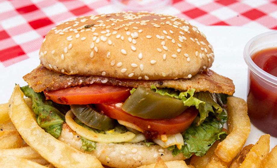 hamburguesaPollo.jpg