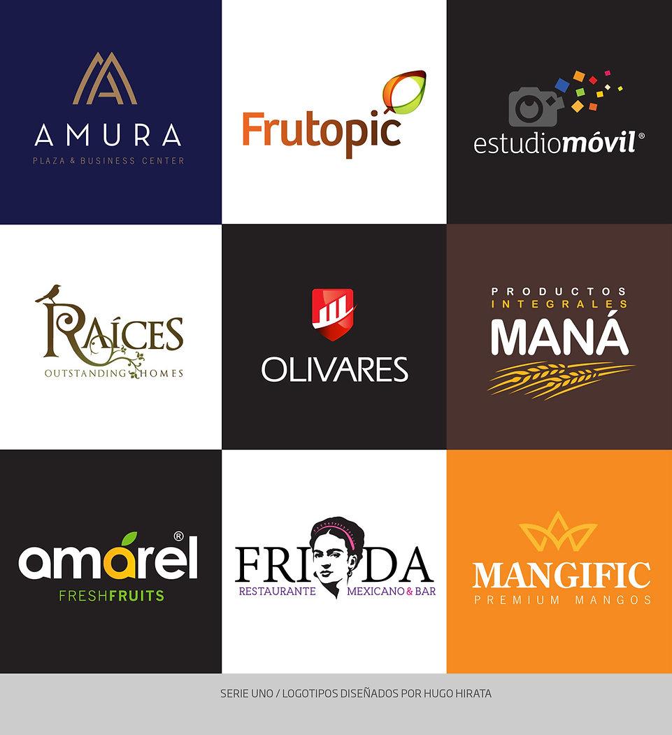 logos01.jpg