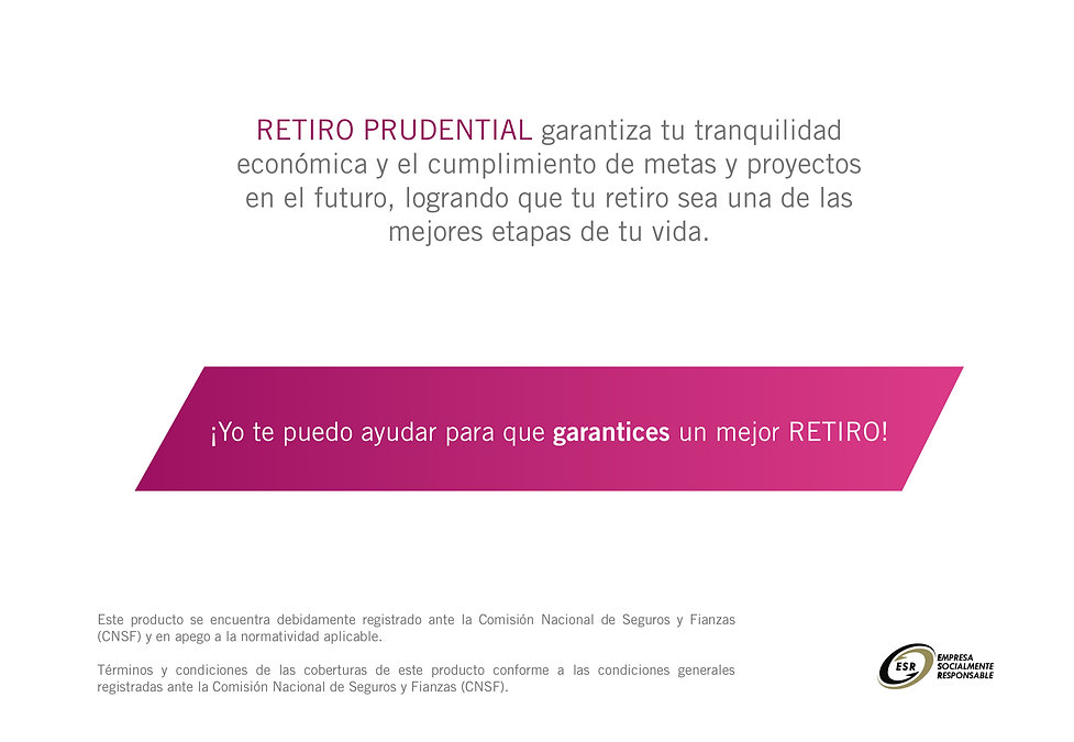 retiro05.jpg