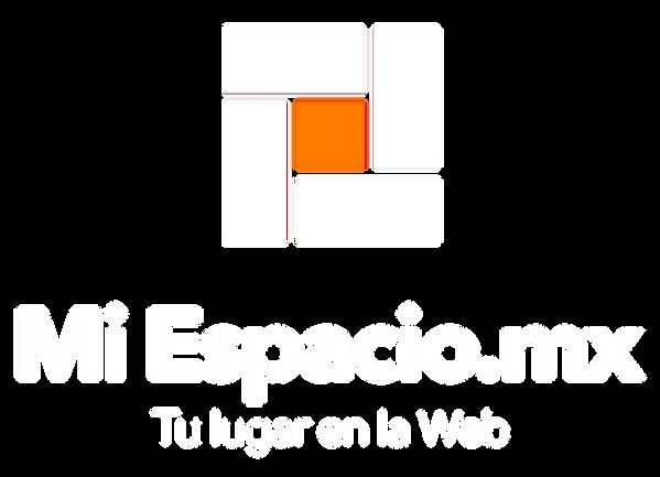 logoMiEspacioNaranja.png