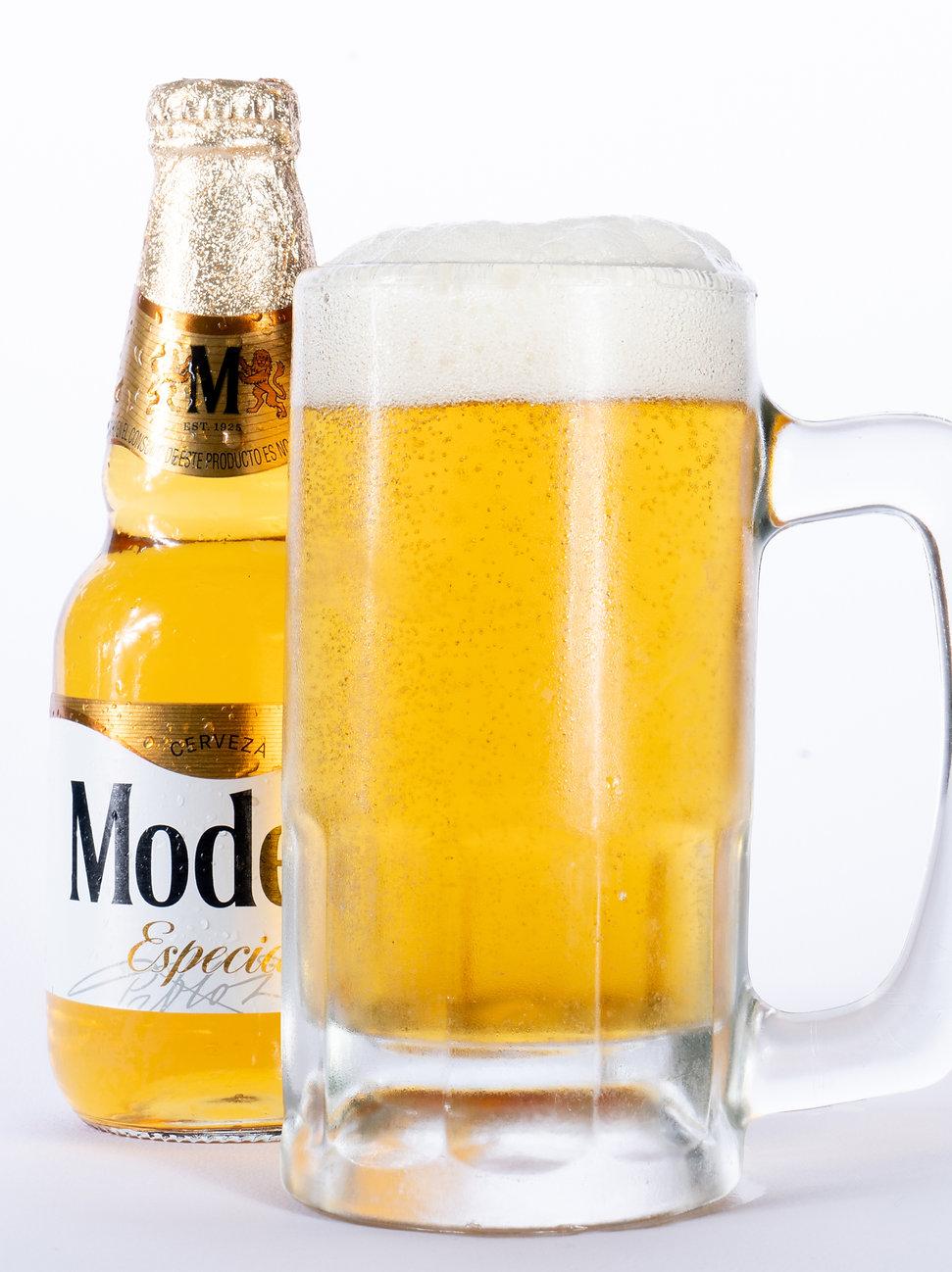 cervezaOk.jpg