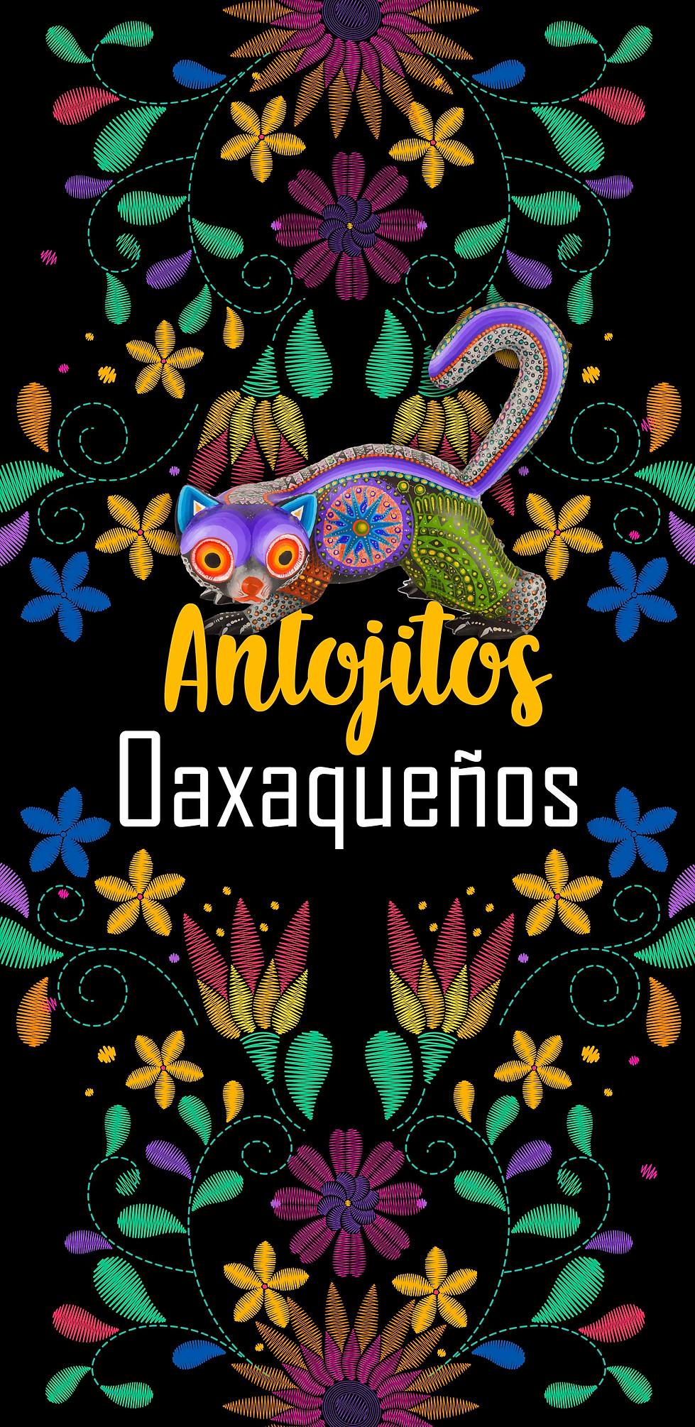 La-Oaxaquena-17.jpg