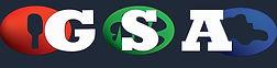 Logo GSA 2016.jpg