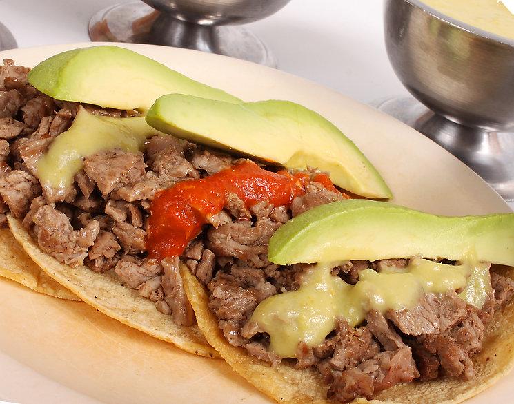 tacos02bistacate.jpg