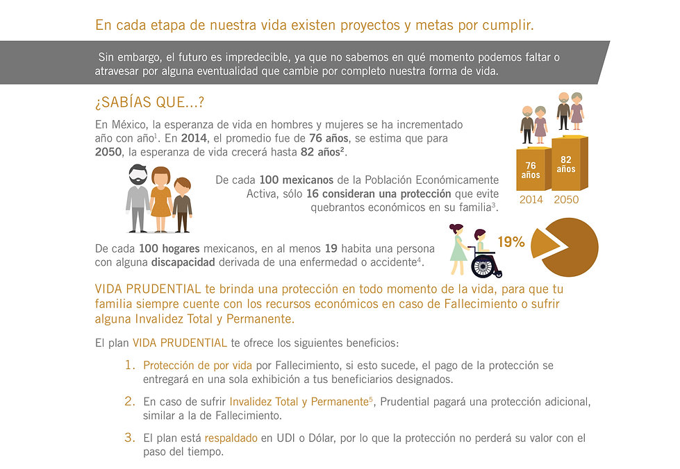 vida02.jpg