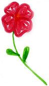flor roja.jpg