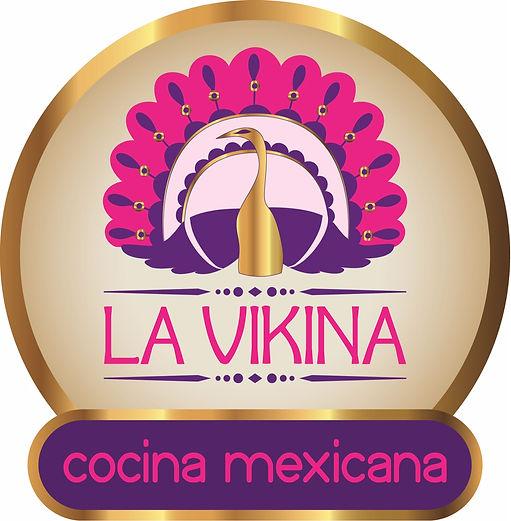 LOGO LA VIKINA (1).jpg