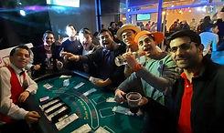 casino purim 2.jpg