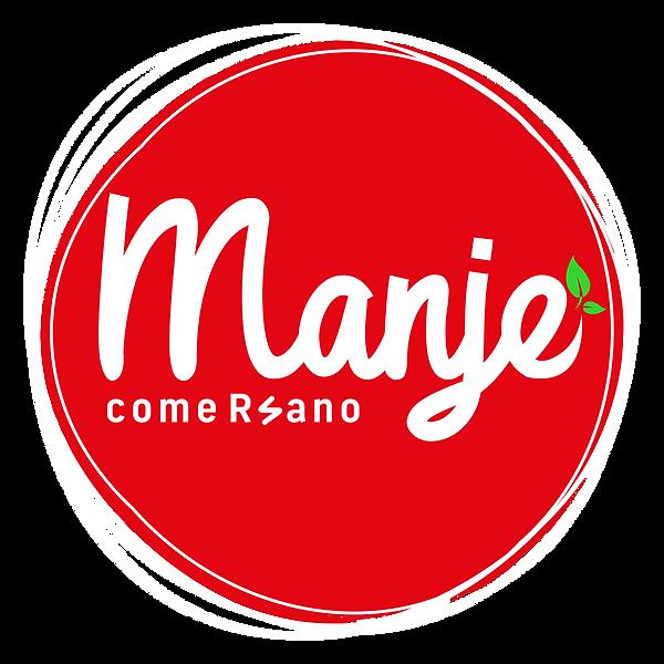 logo manje Rojo.png