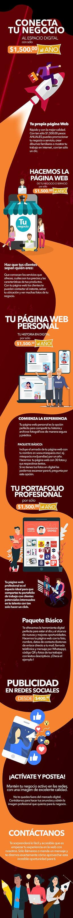 fondoCel02.jpg