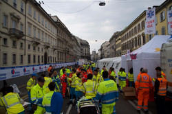 I-HELP | Assistenza Sanitaria Milano