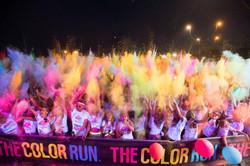 I-HELP | The Color Run Italia