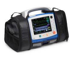 Monitor defibrillatore Zoll X Series