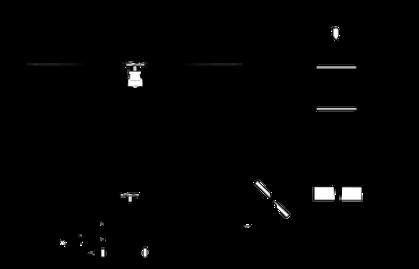 Elisoccorso, cockpit e avionica