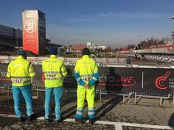 I-HELP | Motolive Milano