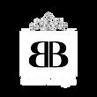 Logo_Branca (2).png