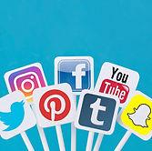 socialmedia-mn2s.jpg