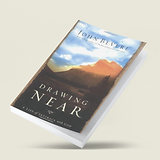 minimalistic-mockup-of-a-paperback-book-