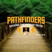 Pathfinder Wallpaper.jpg