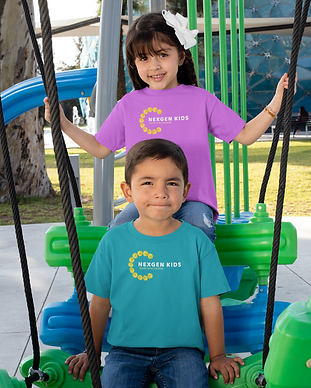 t-shirt-mockup-featuring-two-kids-having