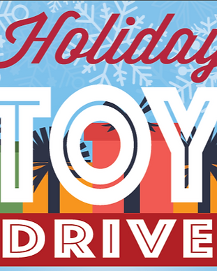 toy-drive.png